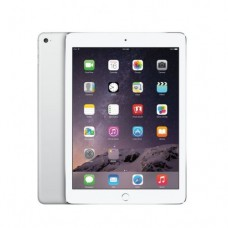 "Планшет Apple iPad Air  MD794TU, 16GB, 9.7"", 2048 x 1536, 1GB RAM,CELL, LTE, Silver"