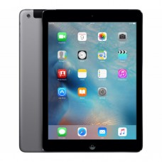 "Планшет Apple iPad Air  MD792TU, 32GB, 9.7"", 2048 x 1536, 1GB RAM, CELL, LTE, Space Gray"