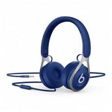 Наушники проводные накладные с микрофоном Beats EP Blue A1746 ML9D2ZM/A