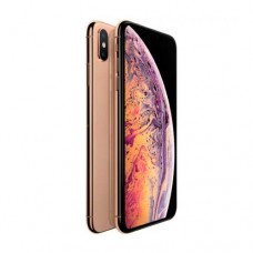 "Смартфон Apple iPhone XS 64Gb, 5.8"", 1125x2436, RAM 4GB, 12Mp, LTE, Gold (MT9G2RM/A)"