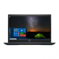 "Ноутбук Dell Inspiron 3567  NB G3-3590, Core i5-9300H-2.4/512 SSD/8GB/GTX1650/15.6"" FHD"