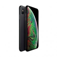 "Смартфон Apple iPhone XS 64Gb,5.8"", 1125x2436, RAM 4GB, 12Mp, LTE, Space Gray, Demo (3D928Z/A)"