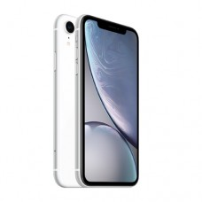 "Смартфон Apple iPhone XR 64Gb, 6.1"", 1792x828, RAM 3GB, 12Mp, LTE, White, Demo (3D824Z/A)"