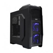 Корпус Gamemax G506