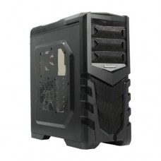 Корпус Gamemax G530-R