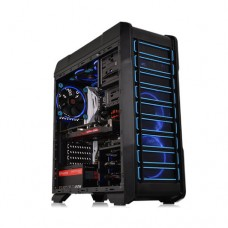Корпус Thermaltake Versa N23/Black/Win, CA-1E2-00M1WN-00