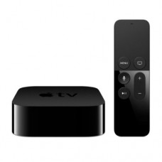Приставка ТВ Apple TV 64GB (MLNC2RS/A)