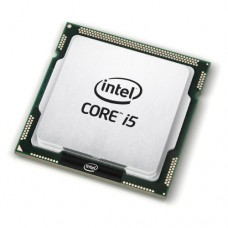 Процессор Intel CPU Desktop Core i5-8600K 3.6GHz, Socket 1151