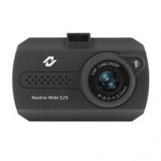 """Видеорегистратор Neoline Wide S25 NTK 96220, Full HD, 1.5"""",1920x1080, Угол обзора 110°,датчик удара,"""