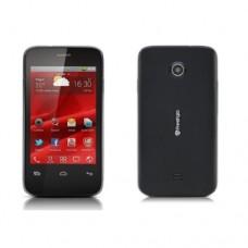 Смартфон PRESTIGIO MultiPhone 4000 CoolPad 7260 PAP4000RU