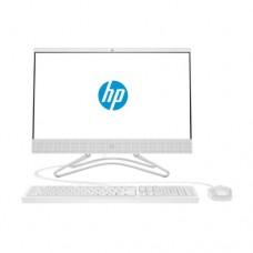"Моноблок HP 200 G4 AIO Core i3-10110U/DDR4 8GB/SSD 256GB / Intel UHD Graphics/DVD-RW/21.5"" FHD/ Wi"