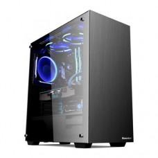 Системный блок Intel Xeon E5-2609/DDR4 16GB/HDD 1TB/SSD 500GB/ASRock X99M /GTX 1060-6GB/БП 700W