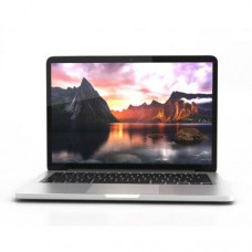"Ноутбук Apple MacBook Pro 13.3"" (MGX92RS), Core i5-2.8G/13.3"" Retina/8Gb/512Gb SSD/Intel/WL/BT/MacOS"