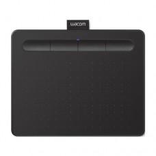 Графический планшет WACOM Intous Small CTL-4100K-N