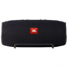 Колонки JBL Portable Wireless stereo speaker JBLXTREMEBLKEU