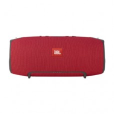 Колонки JBL Portable Wireless stereo speaker JBLXTREMEREDEU