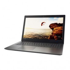 "Ноутбук Lenovo IdeaPad 320, Core i3-6006U-2.0/SSD WD 240GB/DDR4 4GB/GeForce 920MX-2GB/15.6""HD/DOS"