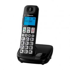 Телефон DECT Panasonic KX-TGE110 UCB