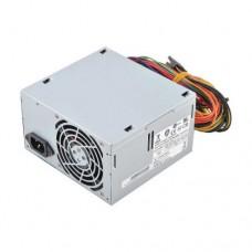 Блок питания Xpower Twinmos 450W box