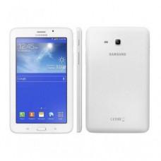 "Планшет Samsung Galaxy Tab A 7.0 SM-T280, 8GB, 7"", 1280x800, 1,5GB RAM, White (SM-T280NZWASKZ)"