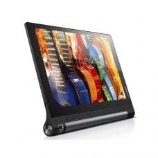 "Планшет Lenovo Tab3 YOGA, YT3-850M, 16GB, 8"", 1280x800, 2GB RAM, MSM8909-1.3, LTE, Black"