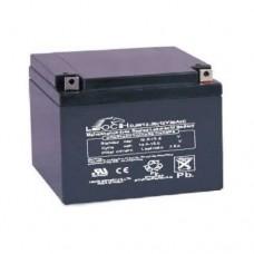 Аккумуляторная батарея Leoch 12V/9АН