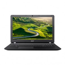 "Ноутбук Acer Aspire ES1-533-C1VB, Intel Celeron N3350-1.1/500GB/2GB/Intel HD Graphics/DVD-RW/15.6""HD"