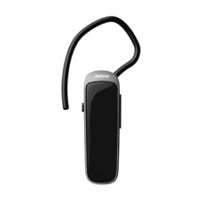 Гарнитура bluetooth Jabra Mini, черная