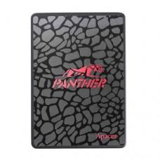 Жесткий диск внутренний Apacer AP120GAS350G-1/120G, SSD120GB