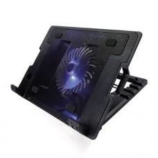 Охлаждающая подставка для нoутбука Crown CMLS-926