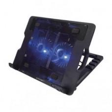 Охлаждающая подставка для нoутбука Crown CMLS-940