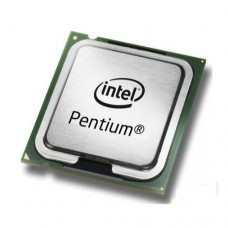 Процессор Intel Pentium G4560, 3.6 GHz, S1151, oem