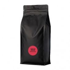 Аром. кофе на основе Бразилии Суль-де-Минас 1000 гр.