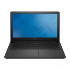 "Ноутбук DELL Inspiron 3593, Core i3-1005G1/4GB/SSD 256GB/Intel UHD Graphics/15.6""FHD/Win 10 black"