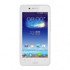 Планшет Asus PadFone mini 4.3 T00C-A11 (90AT00C2-M00260/2149)/белый