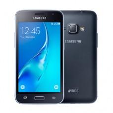 Смартфон Samsung J1 LTE, Black (SM-J120FZKDSKZ )