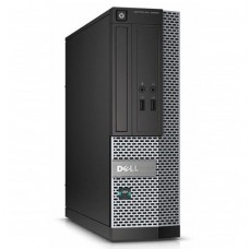 Системный блок DELL Optiplex 3020,i3-4160/2GB/500GB/Win8Pro, б/у, постлизинг, гарантия 6 мес.