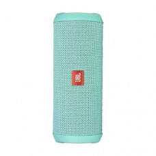Колонки JBL Bluetooth, JBLFLIP4TEL, Green