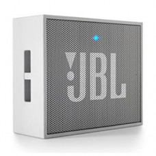 Колонки JBL GO, Bluetooth, JBLGOGRAY, Gray