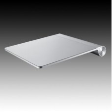 Манипулятор Apple Magic Trackpad Model A1339 MC380ZM/A