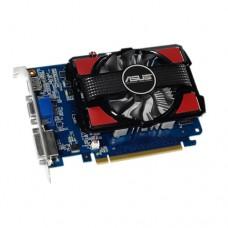 Видеокарта Asus GT730,4G,SVGA,PCI Express,nVidia DVI/HDMI/VGA, GDDR3, 128bit