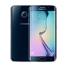 "Смартфон Samsung Galaxy S6 edge Plus, 32GB,  5.7"",2560x1440, 4GB RAM, 16Mp, LTE, Black (SM-G928FZKAS"