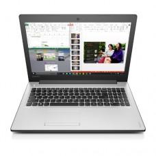 "Ноутбук Lenovo IdeaPad V310-15ISK, Core i5-6200U-2.8/500GB/4GB/15.6""HD+/DOS"