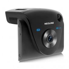 """Видеорегистратор+Радар Neoline X-COP 9700, Full HD, 2.8"""",1920x1080, Угол обзора 137°,датчик удара, Ч"""