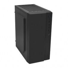 Системный блок CPU Intel Core i3-9100F/DDR4 8GB/HDD 500 GB/SSD 60GB/H310M/Gigabyte GT710-1GB/БП400W