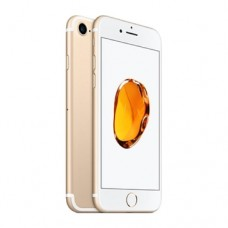 "Смартфон Apple iPhone 7 128Gb, 4.7"", 750x1334, 2GB RAM, 12Mp, LTE, Gold (MN942RM/A)"