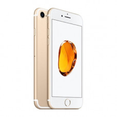 "Смартфон Apple iPhone 7 32Gb, 4.7"", 750x1334, 2GB RAM, 12Mp, LTE, Gold (MN902RM/A)"