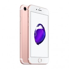 "Смартфон Apple iPhone 7 128Gb, 4.7"", 750x1334, 2GB RAM, 12Mp, LTE, Rose Gold (MN952RM/A)"