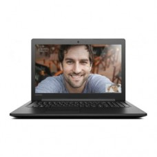 "Ноутбук Lenovo IdeaPad V310, Core i5-7200U/1TB/DDR4 4GB/15.6"" HD/DOS"