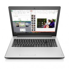 "Ноутбук Lenovo IdeaPad 310-15ABR, AMD A10-9600PU-2.4/1TB/8GB/DVD-RW/15.6""HD/Win10Home"